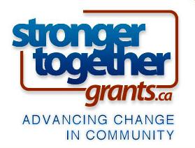 Mobile Medical Clinic chosen for Stronger Together Grant